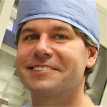 Scott Belsley, MD